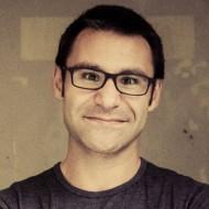 Sebastiano Mereu