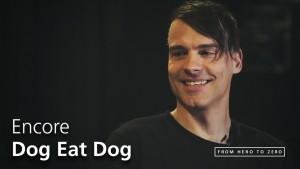 Roger Haemmerli, Dog Eat Dog | www.from-hero-to-zero.com